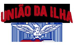 União da Ilha